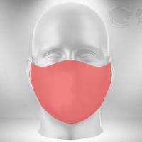 OneCut Maske